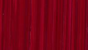 Michael Harding Oil - Quinacridone Rose S3