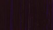 Michael Harding Oil - Deep Purple (Dioxazine) S3