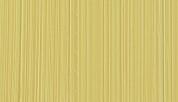 Michael Harding Oil - Lead Tin Yellow Lemon S5
