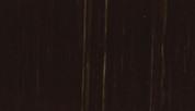 Michael Harding Oil - Vandyke Brown S1