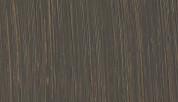 Michael Harding Oil - Neutral Grey N5 S1
