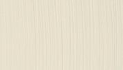 Michael Harding Oil - Warm White (Lead Alternative) S1