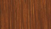 Michael Harding Oil - Italian Brown Ochre S2