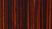 Michael Harding Oil - Transparent Oxide Brown S2