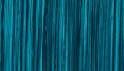 Michael Harding Oil - Caribbean Turquoise S2