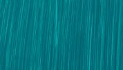 Michael Harding Oil - Cobalt Teal Blue Shade S5