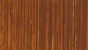 Michael Harding Oil - Raw Sienna S1