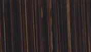 Michael Harding Oil - Raw Umber S1