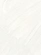 R&F Pigment Stick - Zinc White - Series I