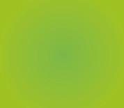 Sennelier Abstract Acrylic 120ml Fluorescent Green