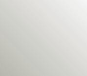Sennelier Abstract Acrylic 120ml Iridescent Pearl