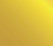 Sennelier Abstract Acrylic 120ml Iridescent Gold