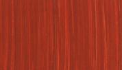 Michael Harding Oil - Venetian Red S1