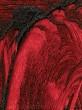 R&F Pigment Stick - Alizarin Crimson - Series IV