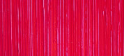 Michael Harding Oil - Pyrrole Red S2
