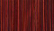 Michael Harding Oil - Transparent Oxide Red S2