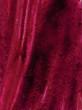 R&F Pigment Stick - Quinacridone Magenta - Series V