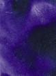 R&F Pigment Stick - Ultramarine Violet - Series IV