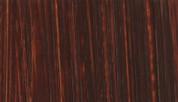 Michael Harding Oil - Red Umber S1