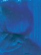 R&F Pigment Stick - Cobalt Blue - Series VI