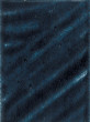 R&F Pigment Stick - Indigo - Series III
