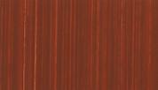 Michael Harding Oil - Burnt Sienna S1