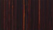 Michael Harding Oil - Burnt Umber S1