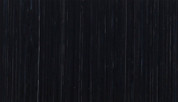 Michael Harding Oil - Paynes Grey S1