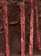 R&F Pigment Stick - Sepia - Series III