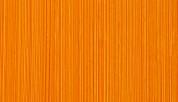 Michael Harding Oil - Cadmium Golden Yellow S4