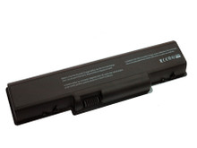 Battery for Acer Aspire Series