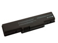 Laptop Battery for Acer Aspire SeriesLaptops (6-cell 4400mAh 11.1v ) [ACR-1255]