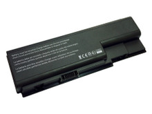 Battery for Acer Aspire, Travelmate Series / Gateway Md Series