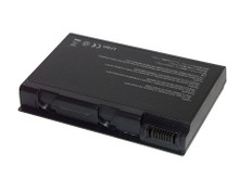 Battery for Acer Aspire, Travelmate Series