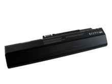 Battery for Acer Aspire, Aspire One Series / Gateway Lt Series