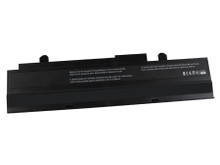 Battery for Asus Eee PC Series