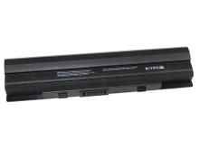 Battery for Asus Eee PC, Pro, Ul20, X23 Series