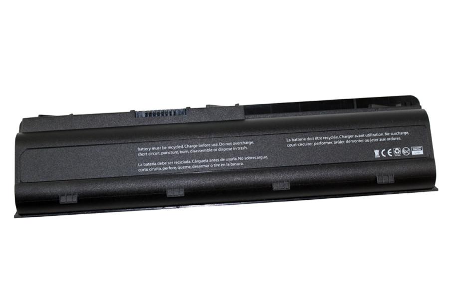 81a847c3ad80 HP Compaq Presario CQ42 MU06 battery | Laptopbattery.co.uk
