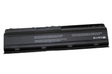 Battery for HP Envy, Pavilion Series / HP Compaq Presario Series