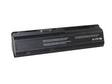 Battery for HP Envy, Pavilion Series / HP Compaq Presario Series
