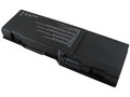 Laptop Battery for DELL  Inspiron, Latitude, Vostro Series