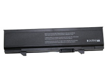 Laptop Battery for DELL  Latitude Series