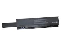 Laptop Battery for DELL  Inspiron, Studio Series