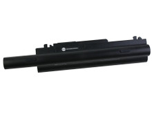 Laptop Battery for DELL  Studio Xps, Xps Series