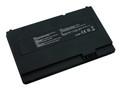 Battery for HP Mini Series / Voodoo Envy Series