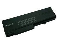 Battery for HP Business Notebook, Elitebook Series