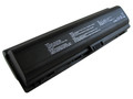 Battery for HP G, Pavilion Series / HP Compaq Presario Series