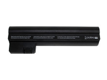 Battery for HP Mini Series