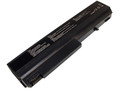 HP Biz.NB NC6100 NC6110 NC6120 battery
