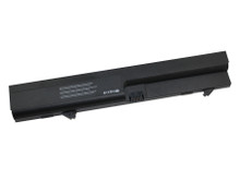 Battery for HP Probook Series
